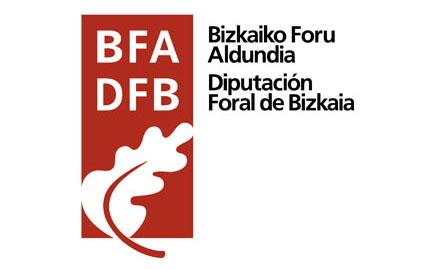 Bizkaiko Forum Aldundia