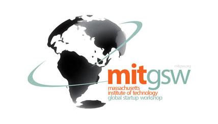 MITGSW