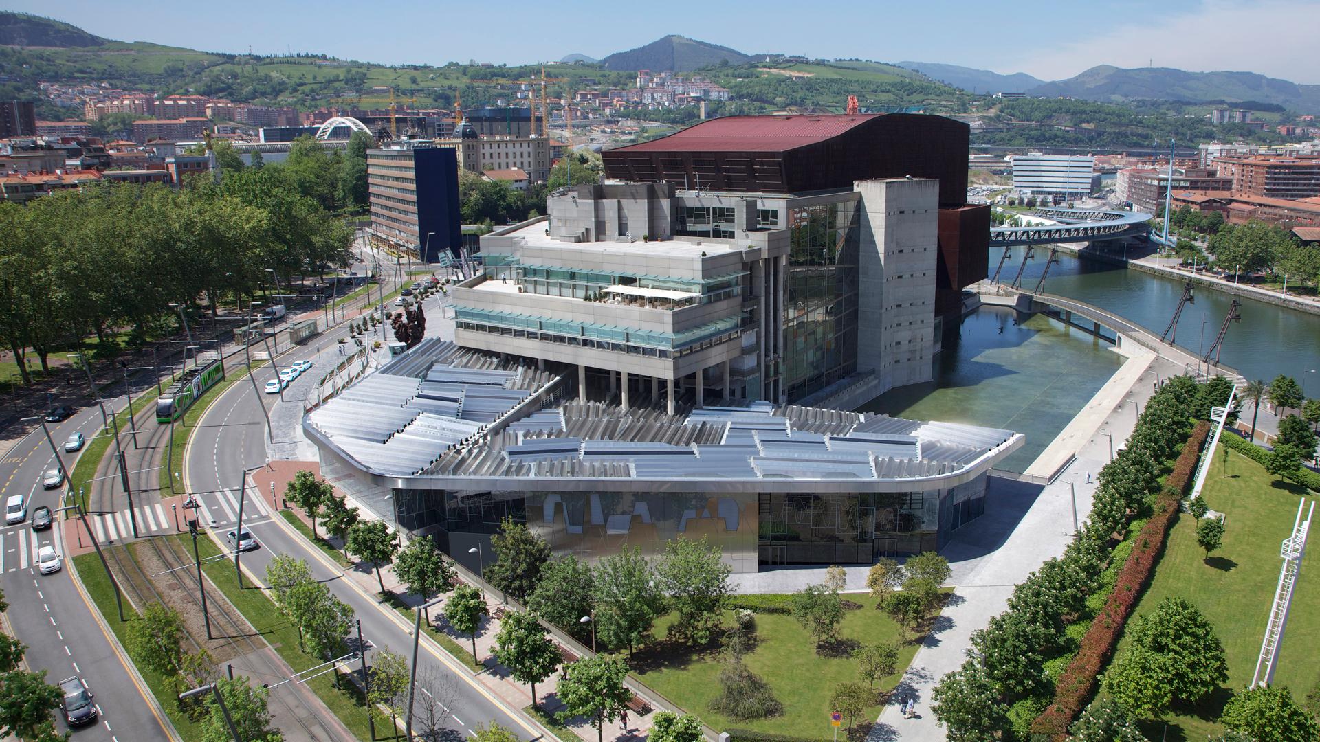 Bilbao Bizkaia Entrepreneur Meetup  Conference on entrepreneurship